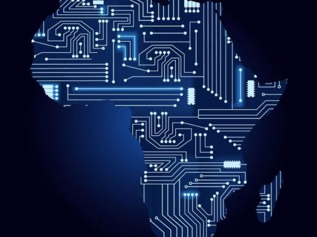 Une « révolution verte » en Afrique grâce à la Blockchain ?